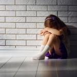 aussöhnung mit dem inneren kind