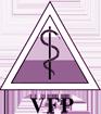 vfp-logo1