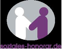 icon-soziales-honorar-beschreibung